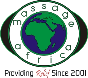 Massage Therapist Johannesburg